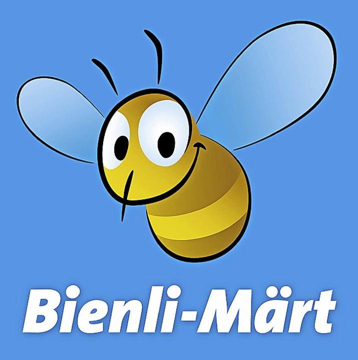 Am 28. April lädt der Bienli-Märt ein.  | Foto: Claas