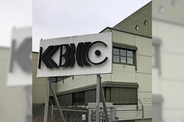 KBC baut massiv Stellen ab