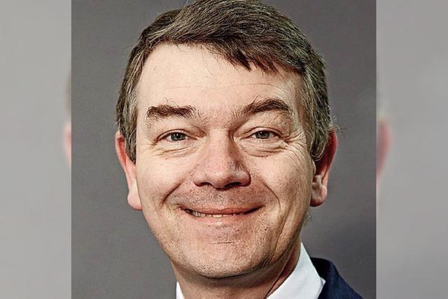 Kritik an Fernsehdirektor Schönenborn