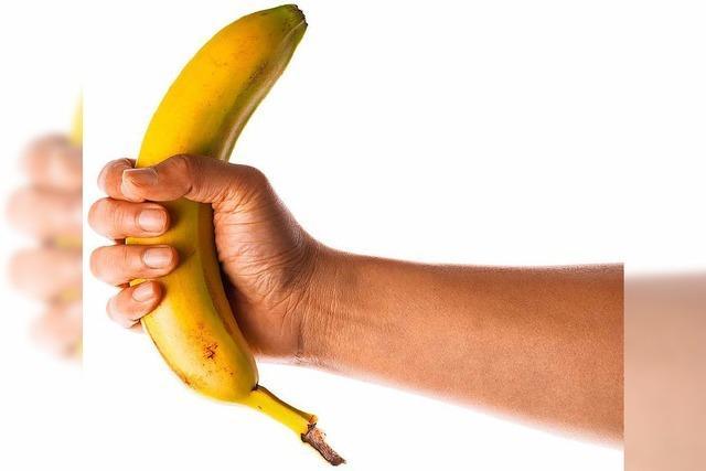 Hände aus der Hose! - NoFap-Anhänger wollen weniger masturbieren