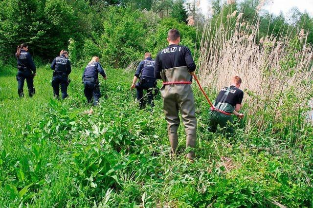 Albanische Blutrache nach 17 Jahren in Deutschland?