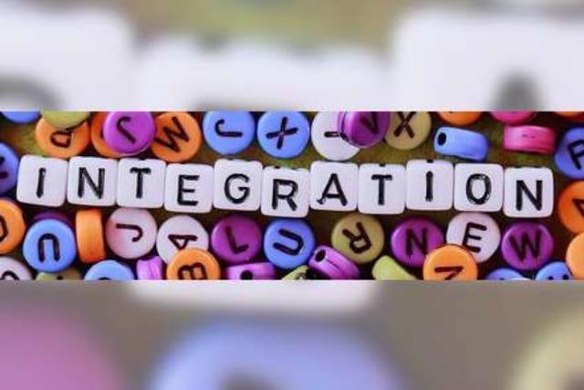 Serie: Wie steht's mit der Integration?