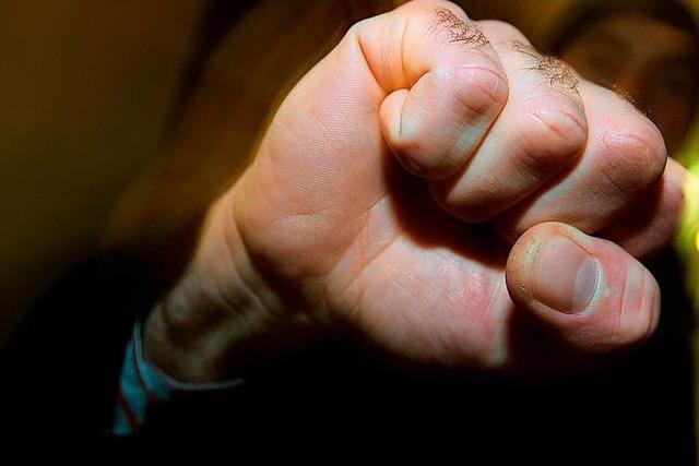 17-Jähriger wird in Lenzkirch von Gruppe misshandelt