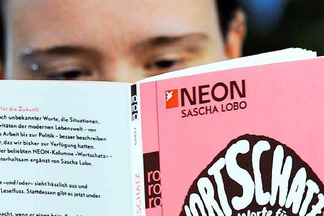 Gruner + Jahr stellt Print-Neon ein – Magazin erscheint noch digital