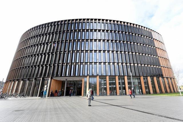 Tarifeinigung kostet die Stadt Freiburg 2,25 Millionen Euro mehr
