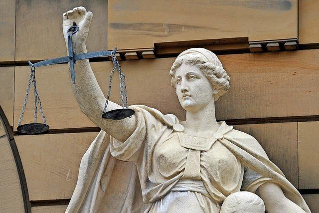 Verurteilter Doppelmörder steht in Baselland erneut vor Gericht