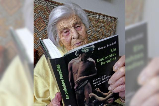 Freiheit des Alters