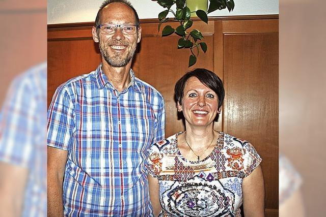 Turnverein sucht dringend qualifizierte Trainer