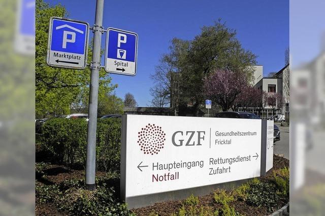 Helfen Patienten aus Deutschland?