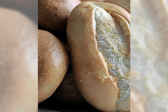 Einbrüche in Bäckereien: Polizei vermutet Serie