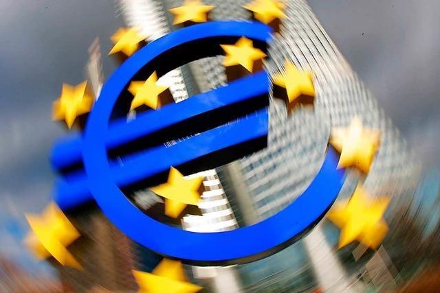 Die EU hat aus der Krise gelernt