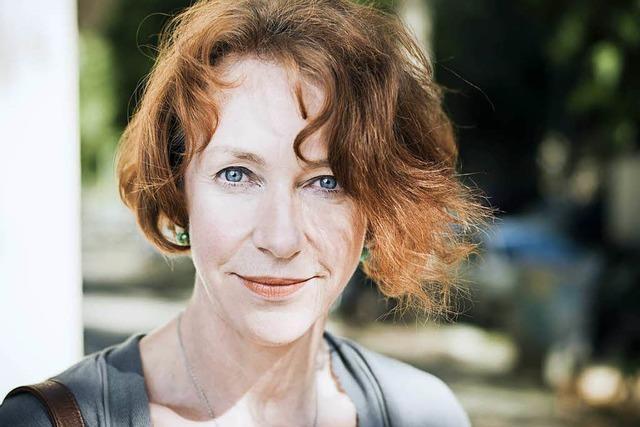 Ulrike Guérot: