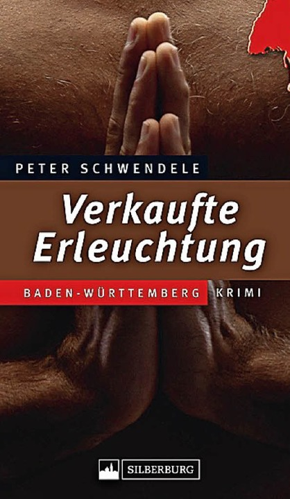 | Foto: Silberburg-Verlag