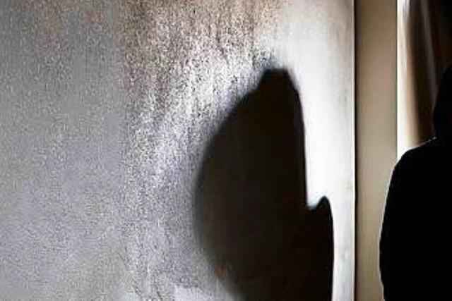 24-jähriger Mann nach mutmaßlicher Vergewaltigung in Untersuchungshaft