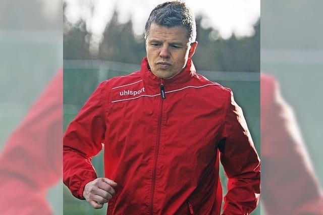Arbeitssieg für FC Schonach