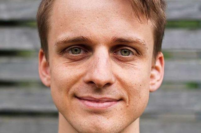 Simon Langemann