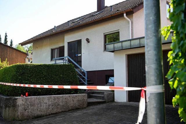 Tod bei Babysitterin - Haftbefehl gegen 69-Jährige wegen Totschlags
