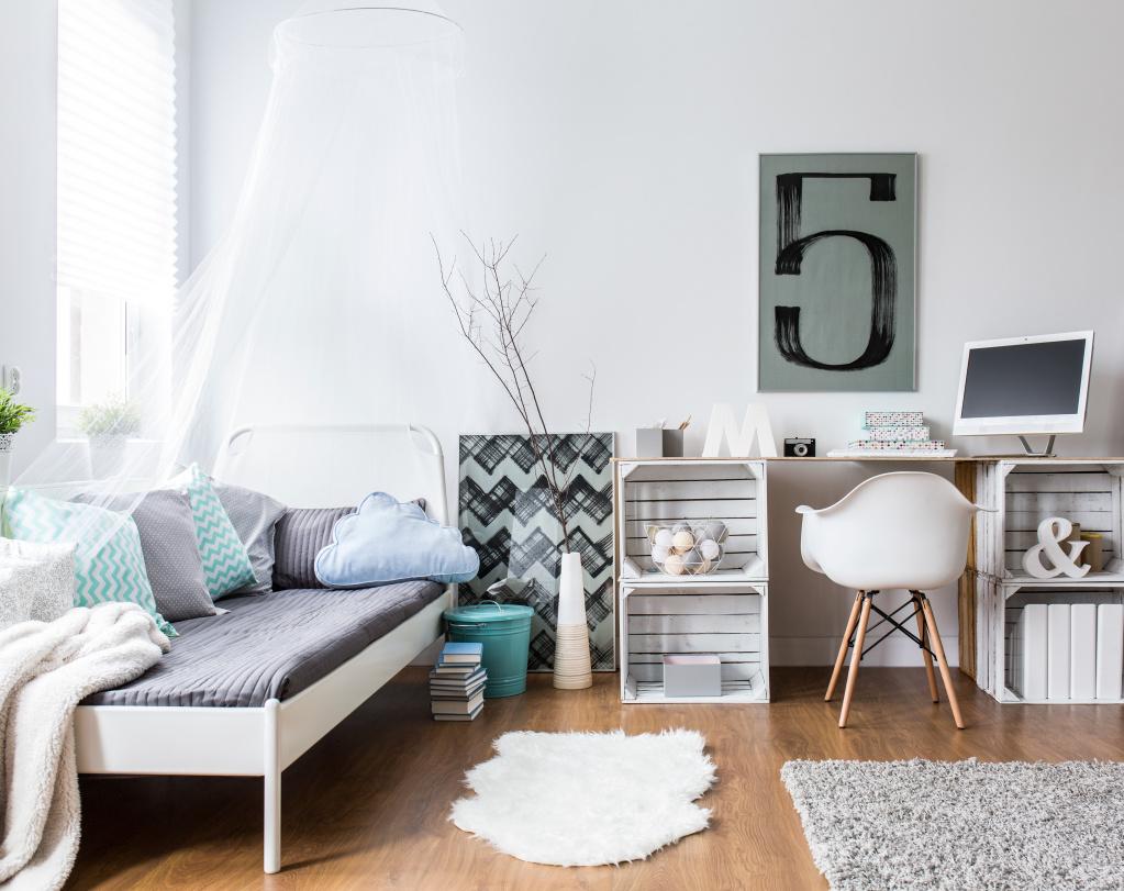 multifunktionelle r ume liegen im trend haus garten badische zeitung. Black Bedroom Furniture Sets. Home Design Ideas