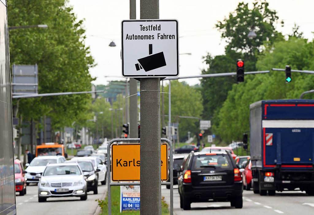 Auto Abmelden Karlsruhe