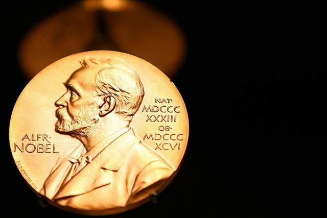 Wegen Krise in der Akademie: kein Literaturnobelpreis 2018