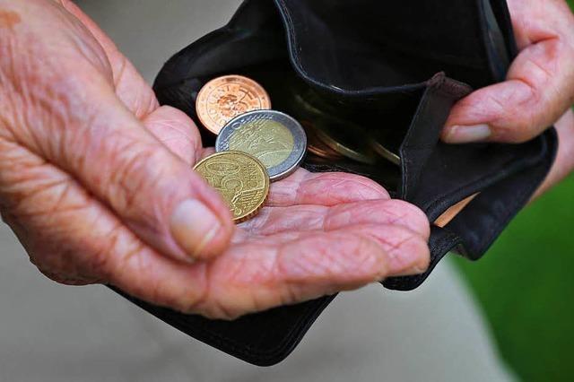 Wie bleibt die Rente noch nach 2025 gerecht für Zahlende und Rentner?