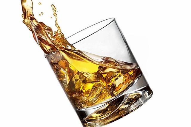 Experten fordern höhere Preise für Alkohol