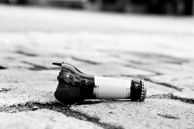Ein Suchtforscher erklärt die verbreitete Alkoholabhängigkeit bei Flüchtlingen