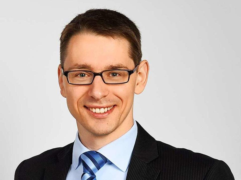 Helmut Mursa, 37, March  | Foto: Privat