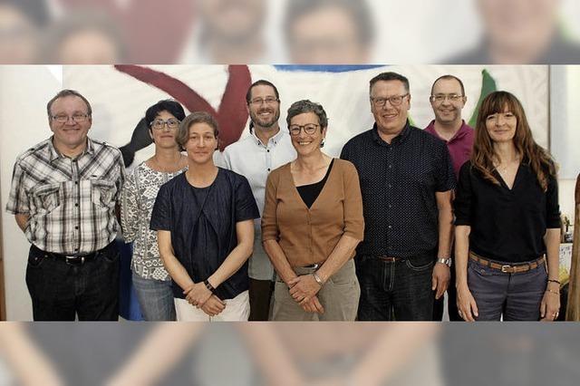Förderverein will Synagoge erhalten