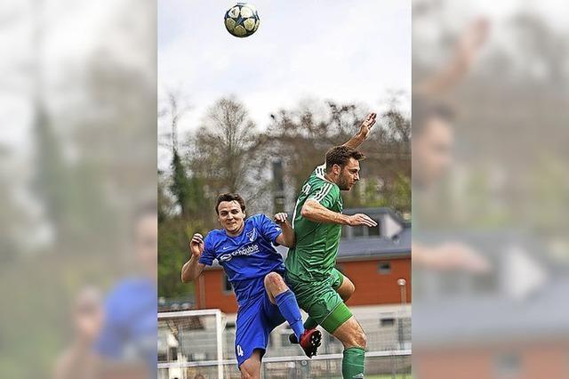 FC Zell will Schulden bald los sein