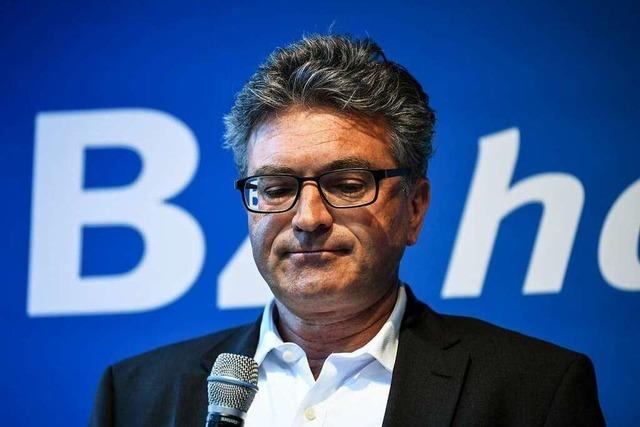 OB-Wahl in Freiburg – Protokoll einer Entfremdung