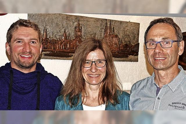 Schönauer Skiclub Teil eines neuen Naturerlebnisses?