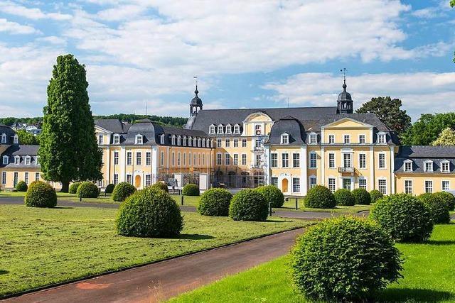 Genießen Sie das liebliche Lahntal: vom Limburger Dom bis zur Wiege der Oranier