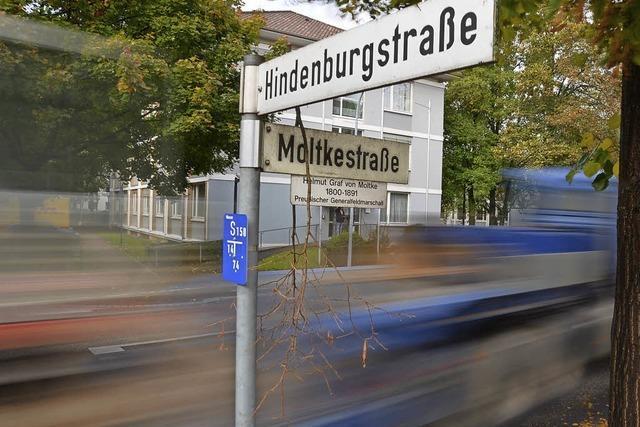 Hindenburg-Entscheidung vertagt