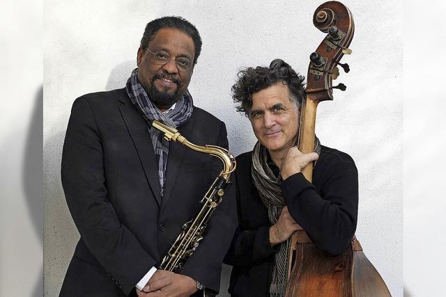 Offbeat Jazzfestival Basel endet mit