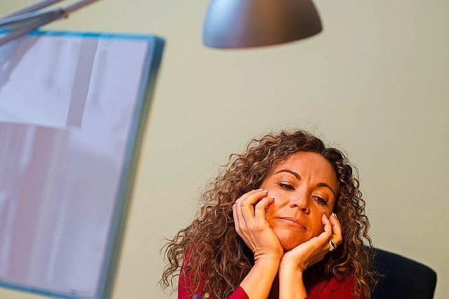 Tipps gegen Langeweile und Routine im Job