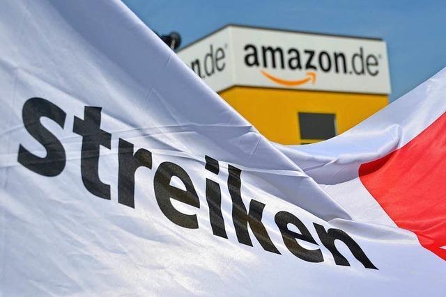 Verdi lässt bei Amazon nicht locker
