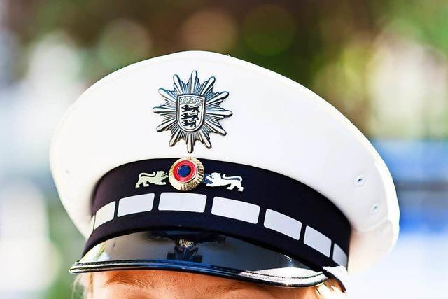 Polizei richtet neben Europa-Park ersten deutsch-französischen Polizeiposten ein
