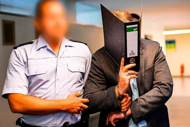 Staufener Missbrauchsfall: Streit über Sicherungsverwahrung hält an