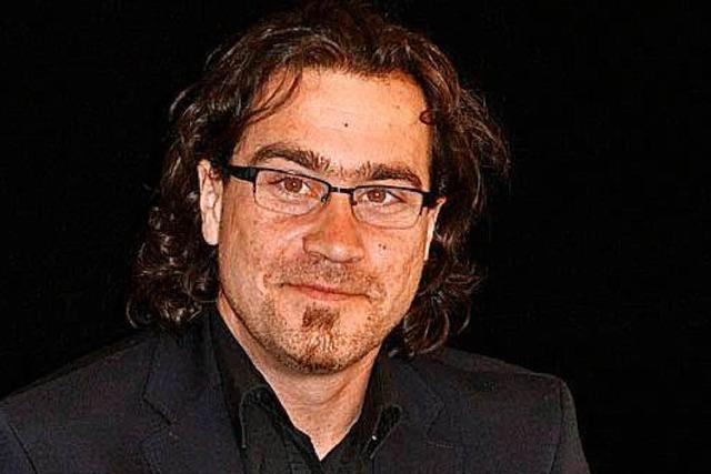 Weiler Stadtmusik trennt sich von Dirigent Frank
