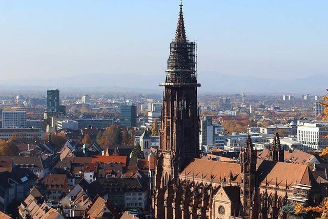 Elf Rankings über Freiburg, die es dringend geben sollte