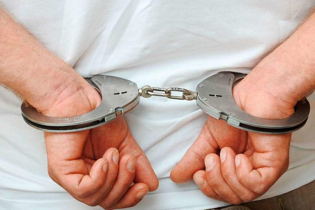 Acht Personen wurden seit dem Angriff im Januar verhaftet.    Foto: dpa
