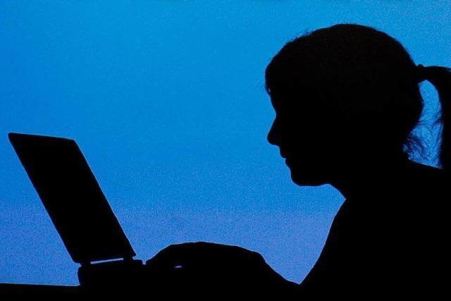 Was hinter der neuen Datenschutzgrundverordnung steckt