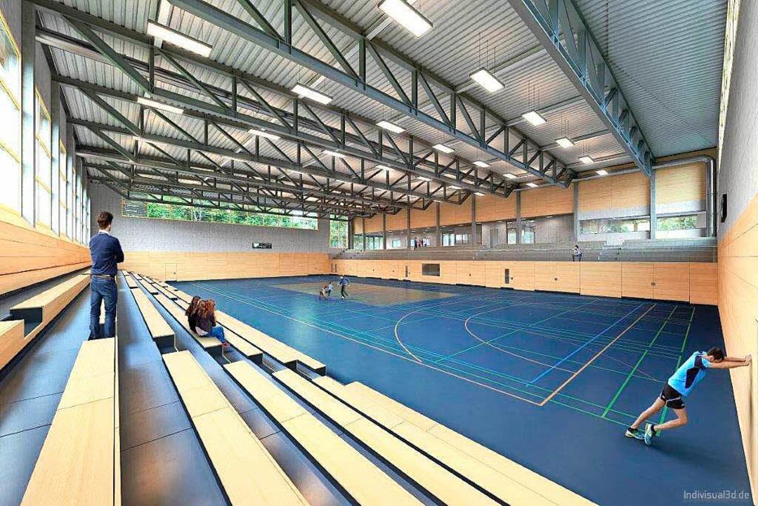 Ft Sportpark