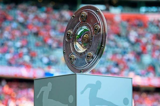 DFB-Pokal und Meisterschaft – was ist der Unterschied?