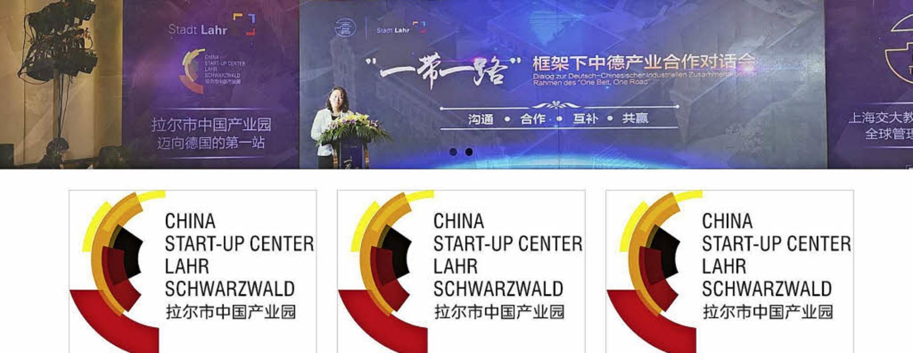 china    Foto: Dürbeck, Manfred