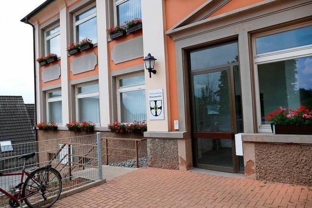 Gibt es in Wasenweiler bald keinen Ortschaftsrat mehr?