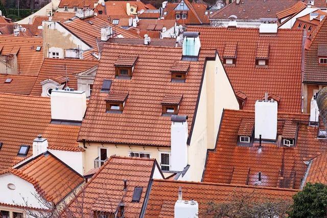 Nachbarschaft ist die konkreteste Form von Heimat
