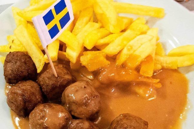 Einzelhändler setzen vermehrt auf Gastronomie