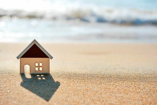 Betrugsfall im Urlaub: Wenn das Ferienhaus am Gardasee gar nicht existiert